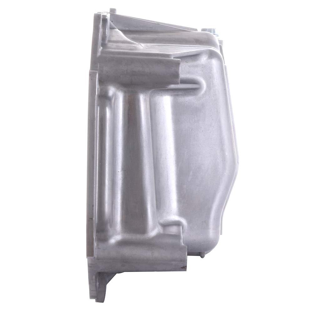OCPTY for Dodge Stratus Sedan 2.4L ES Automotive Replacement Part Oil Pan Gasket