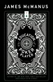The Education of a Poker Player (American Reader)