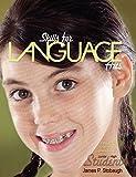 Skills for Language Arts (Student)