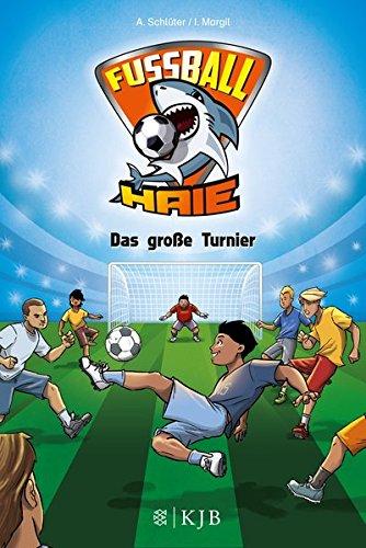 fussball-haie-das-grosse-turnier