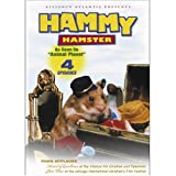 Hammy the Hamster, Vol. 8