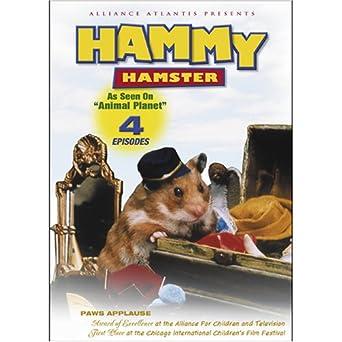 hamstermovies viac Ázijský shemale sex.com
