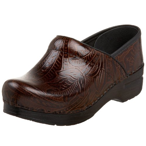 Georgia Giant Wellington Men's Work Boot