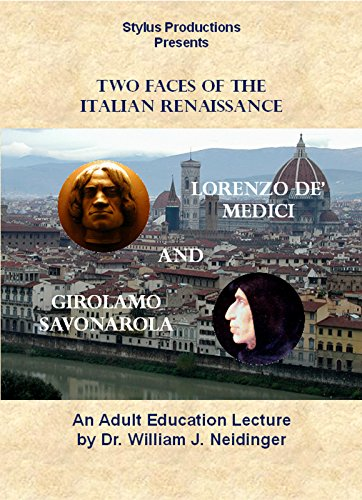 lorenzo-de-medici-girolamo-savonarola-two-faces-of-the-italian-renaissance