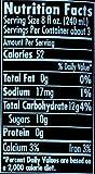 ARIEL Dealcoholized Cabernet Sauvignon, 750 ML