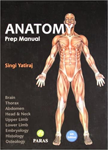 Buy Anatomy ( Question & Answer Review ) Book Online at Low Prices ...