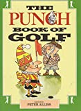 Punch Book of Golf, Punch, 0246132051