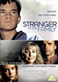 Stranger in the Family [DVD] [1991]