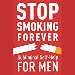 Subliminal Self Help: Subliminal Self Help for Men |  Audio Activation