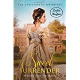 Sweet Surrender (Ladies of Mayfair)