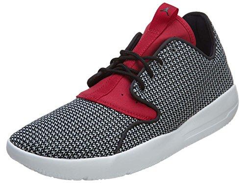 Nike wolf Gg Black white Bambina Scarpe Da Mgnt Grey brllnt Jordan Eclipse Corsa agrxa1
