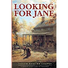 Looking For Jane