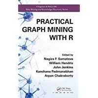 Practical Graph Mining with R