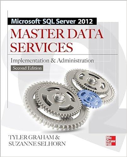 Data microsoft master sql 2012 services download server ebook