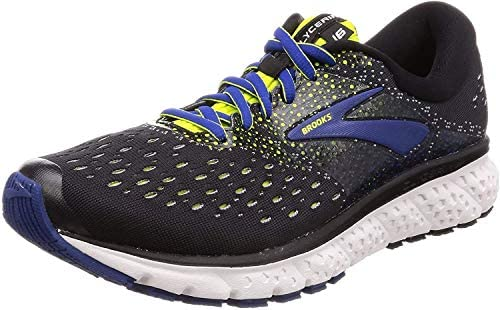 Brooks Glycerin 16, Zapatillas de Running para Hombre: Amazon.es ...