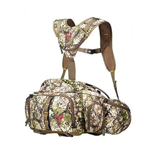 Badlands Monster Fanny Hunting Backpacks