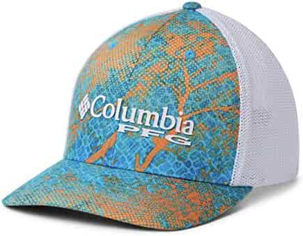 2fd7b9f7 Shopping Columbia - Blues - Hats & Caps - Accessories - Men ...