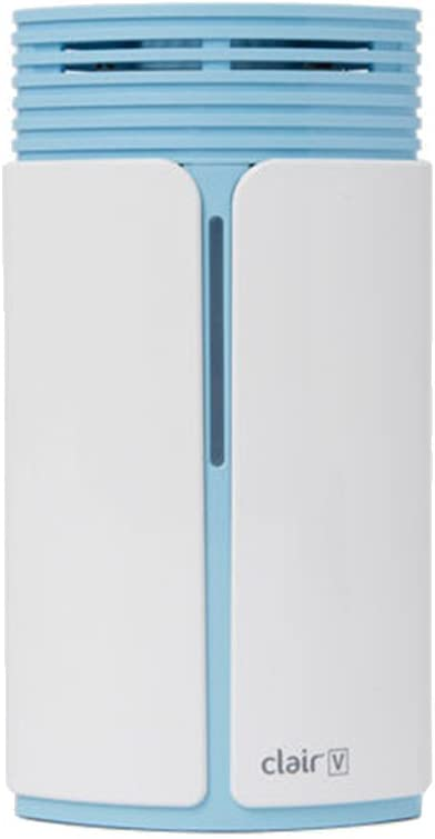 Clair purificador de Aire V1fd para el refrigerador, baño, Armario ...