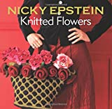 Nicky Epstein's Knitted Flowers, Nicky Epstein, 1931543887