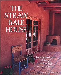 Utorrent Descargar The Straw Bale House Documento PDF