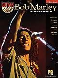 Bob Marley - Guitar Play-Along, Bob Marley, 1423495349