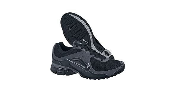 promo code d31d6 72a77 Amazon.com  Nike Men s Free TR 8 Florida State Training Shoes (Maroon Black,  10.5 M US)  Sports   Outdoors