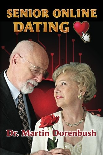 Senior Online Dating: We Are Not Dead Yet