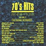 : Great Records Of The Decade: 70's Hits, Vol. 2