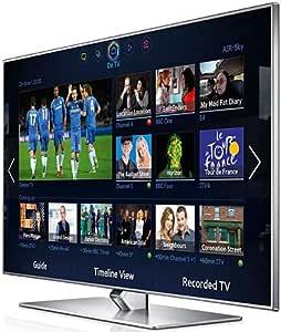 Samsung UE60F7000 - TV: Amazon.es: Electrónica