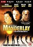 Manderlay [DVD] [2007] [UK Import]