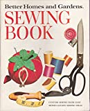 home sewing books - Sewing Book