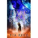 Dark Djinn (The Darkness of Djinn Book 1)