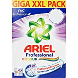 Ariel Professional Powder Colour Blue Sun A+ 265W