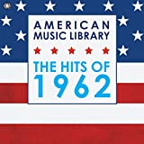 American Music Library: The Hits Of 1962 (4 CD)