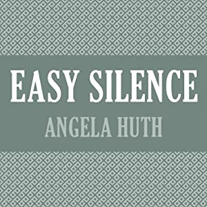 Easy Silence Audiobook
