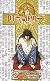 Death Note, Vol. 2