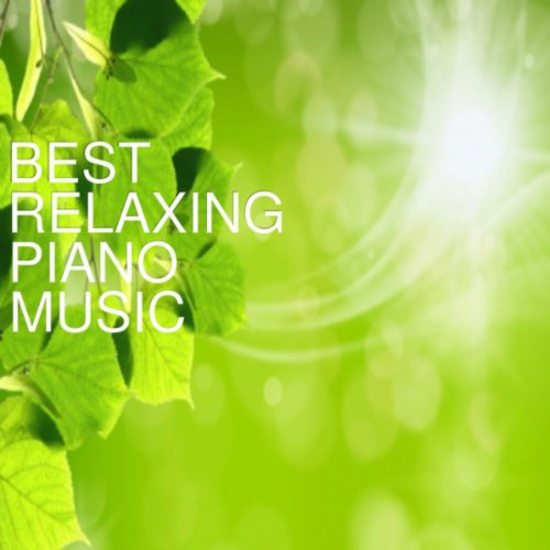 The 55 Best Relaxing Piano Songs - Including Mozart, Bach and Beethoven