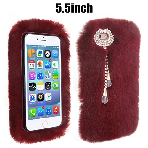 accessories for iphone 6 plus iphone 6 plus 3d cases 6097