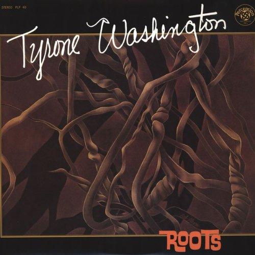 (roots LP)