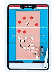 pure2i mprove Tableau de tactique Volley-ball | variable & Flexible