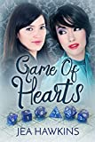 Bargain eBook - Game of Hearts