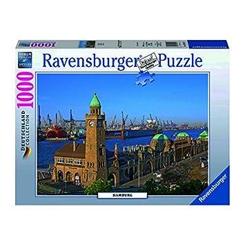 ravensburger puzzle hamburg