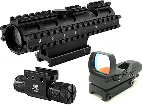 buy NcStar 2-7x32mm Compact RifleScope Kit 1 - Mil Dot Reticle w/ Green Laser APRLSMG SC3RSM2732G-KIT1       ,low price NcStar 2-7x32mm Compact RifleScope Kit 1 - Mil Dot Reticle w/ Green Laser APRLSMG SC3RSM2732G-KIT1       , discount NcStar 2-7x32mm Compact RifleScope Kit 1 - Mil Dot Reticle w/ Green Laser APRLSMG SC3RSM2732G-KIT1       ,  NcStar 2-7x32mm Compact RifleScope Kit 1 - Mil Dot Reticle w/ Green Laser APRLSMG SC3RSM2732G-KIT1       for sale, NcStar 2-7x32mm Compact RifleScope Kit 1 - Mil Dot Reticle w/ Green Laser APRLSMG SC3RSM2732G-KIT1       sale,  NcStar 2-7x32mm Compact RifleScope Kit 1 - Mil Dot Reticle w/ Green Laser APRLSMG SC3RSM2732G-KIT1       review, buy NcStar 2 7x32mm Compact RifleScope SC3RSM2732G KIT1 ,low price NcStar 2 7x32mm Compact RifleScope SC3RSM2732G KIT1 , discount NcStar 2 7x32mm Compact RifleScope SC3RSM2732G KIT1 ,  NcStar 2 7x32mm Compact RifleScope SC3RSM2732G KIT1 for sale, NcStar 2 7x32mm Compact RifleScope SC3RSM2732G KIT1 sale,  NcStar 2 7x32mm Compact RifleScope SC3RSM2732G KIT1 review