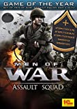 Men of War: Assault Squad GOTY Edition (Original game + 5 DLCs) [Online Game Code]