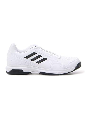 adidas Approach, Scarpe da Tennis Uomo: Amazon.it: Scarpe e