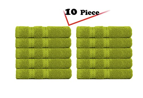 antibacterial-highly-absorbent-maximum-softness-100-turkish-cotton-13x13-washcloth-set-of-10-for-fac