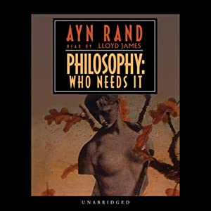 Philosophy Audiobook