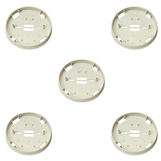 izzibuyer/® LGIP-330G KS360 Replacement Battery for LG GB250 KM380 KT520 KF750 KF240 KM385 KS360 KF300 Flip KM500 Matterhorn KM380 KS365