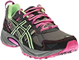 ASICS Womens Gel Venture 5 (7)