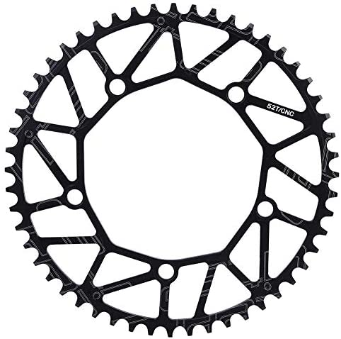 58t chainring _image0